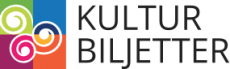 Kulturbiljetter.se